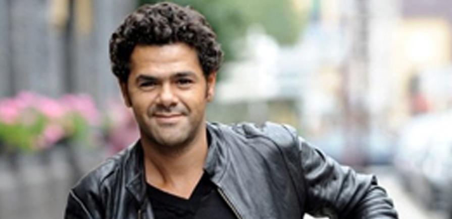 Jamel Debbouze jugé à Paris pour avoir conduit malgré un permis annulé