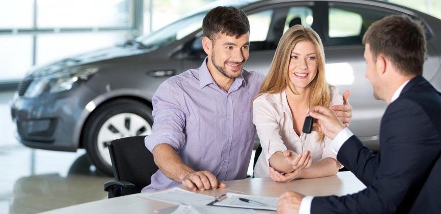 Recommandations en matière d'assurance automobile