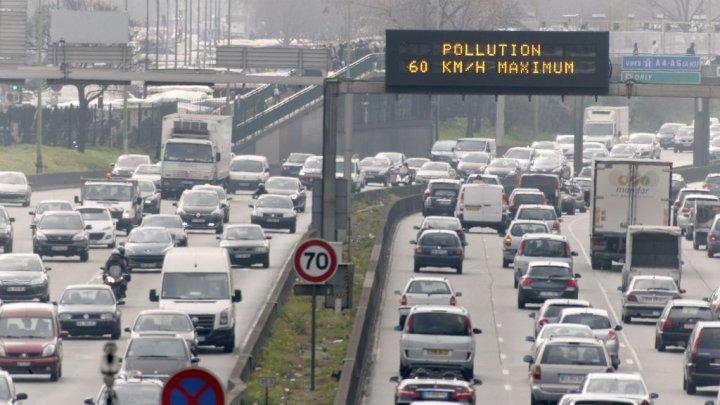 pollution-paris-afp-francois-guillot