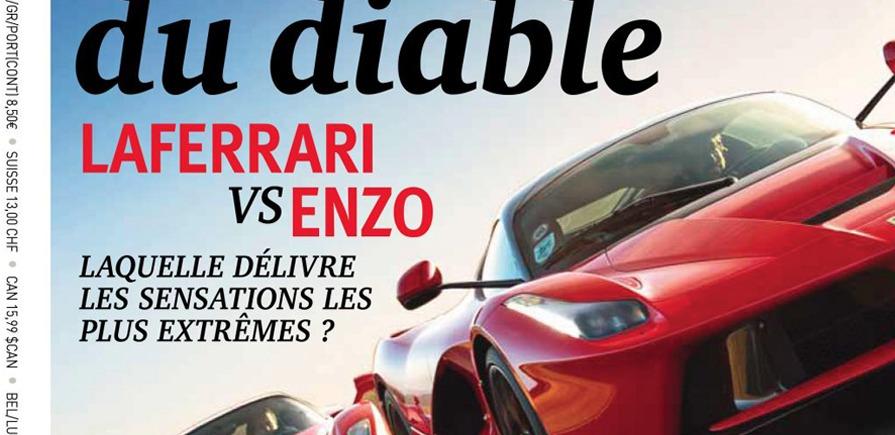 Magazine Evo : «réseaux sociaux et réseautage» par Maitre Dufour