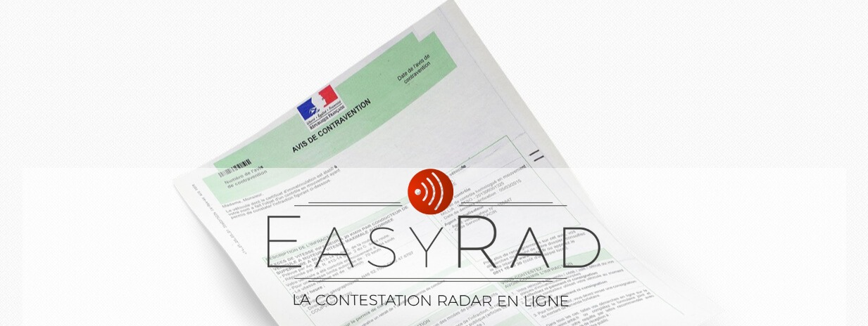 EasyRad