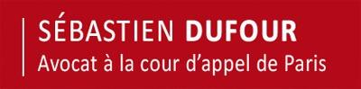 seb-dufour-avocat