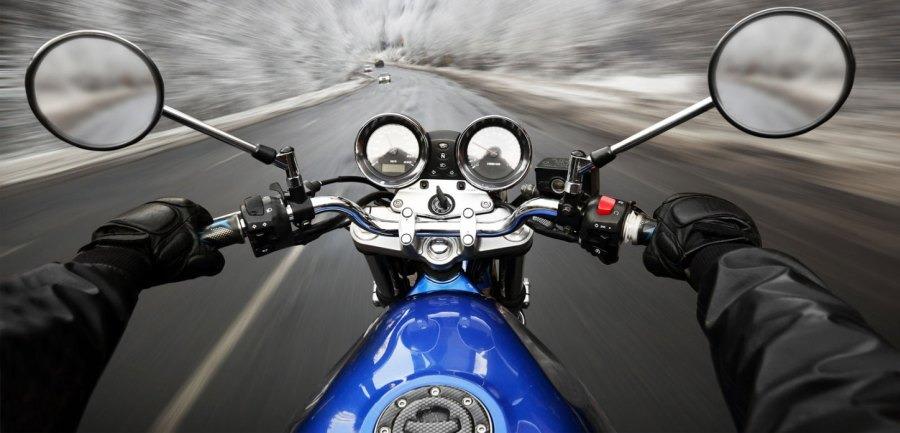 Les évolutions de la réglementation pour les motards en 2016