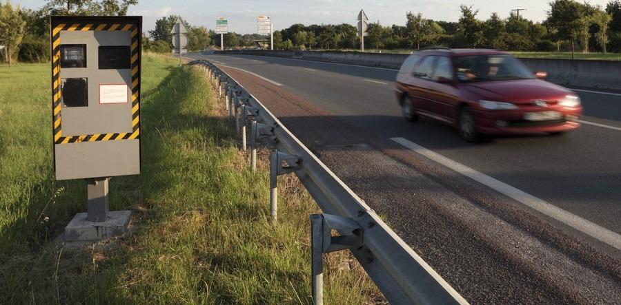 Les détecteurs de radar et les assistants d'aide à la conduite sont-ils légaux ?