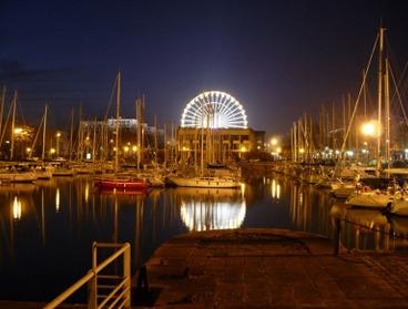 Avocat Lorient