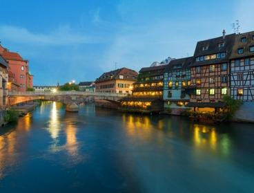 Avocat Strasbourg
