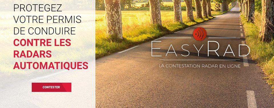 Découvrez la nouvelle version d'EasyRad !